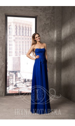 CLAUDIA Evening dresses