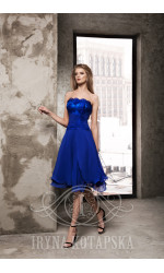 FANNY Evening dresses