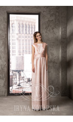 BELLA Evening dresses