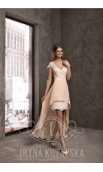 ERGETTA Evening dresses