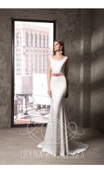 GRETTA Evening dresses