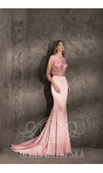 EVELYN Evening dresses