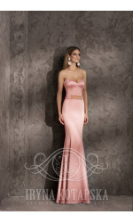 LIV Evening dresses