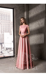 GIOVANNI Evening dresses