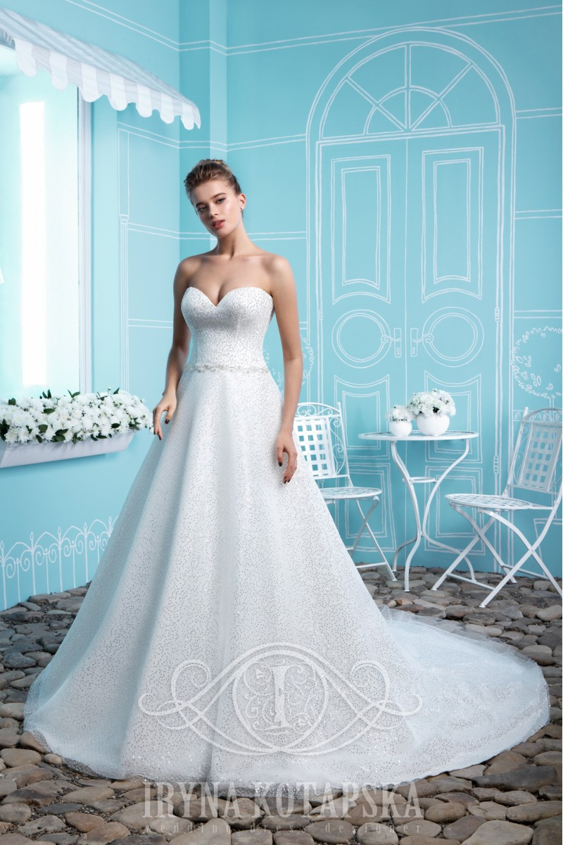Wedding dresses 2020 photos lace