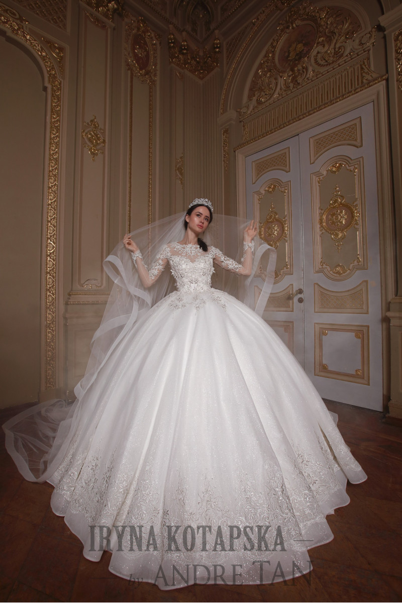 Wedding dress shops