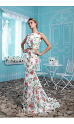 RV1702L Evening dresses
