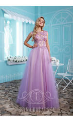 RV1724I Evening dresses