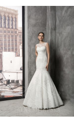 ANTLIA Wedding Dresses