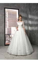 AQUILA Wedding Dresses