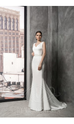 ARA Wedding Dresses
