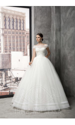AUSTRALIS Wedding Dresses