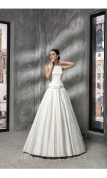 BOREA Wedding Dresses
