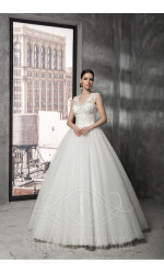 CARINA Wedding Dresses
