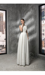 CASSIOPEIA Wedding Dresses