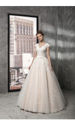 DELPHI Wedding Dresses