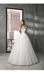 DORADO Wedding Dresses