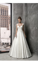 LIBRA 2 Wedding Dresses