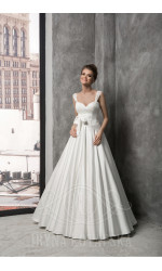 LIBRA Wedding Dresses