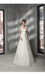MUSCA Wedding Dresses