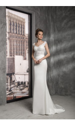 NATICI Wedding Dresses