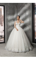 NAVIS Wedding Dresses