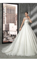 PAVO Wedding Dresses