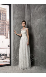 PEGASSA Wedding Dresses