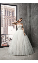 PERSSA Wedding Dresses