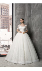 PICTA Wedding Dresses