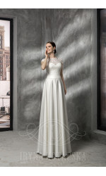 TUCANA 2 Wedding Dresses