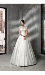 TUCANA Wedding Dresses