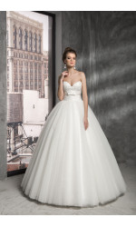 VELA Wedding Dresses