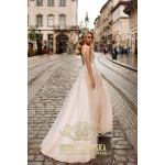 Wedding Dress EU2001I