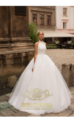 Wedding Dress EU2008I