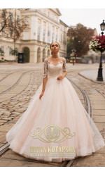 Wedding Dress EU2009I