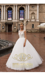 Wedding Dress EU2014L