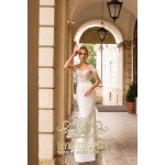 Wedding Dress EU2015I