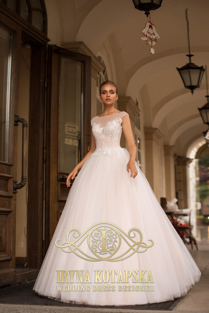 Designer wedding dresses uk